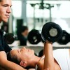 A Spor: Fitness Pilates Savunma Sanatları